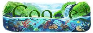 504x_google_earth_day