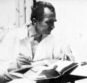 Kazantzakis_black_and_white
