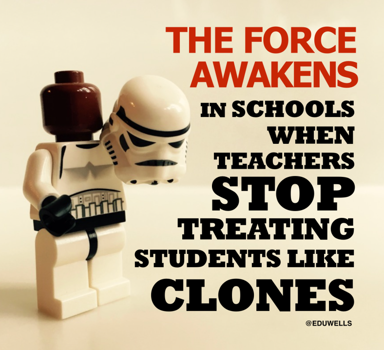 the-force-awakens-eduwells